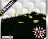 !Drv_Grassy Flower Path