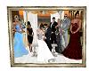 boda sagi