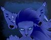 BlueKitty_Ears