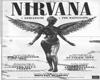 """ Nirvana Poster """