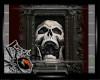 (D)Death's Face