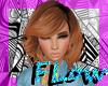 ~FLoW~ Ashley (Honey)