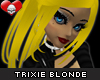 [DL] Trixie Blonde