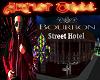 BourbonStreetHotel
