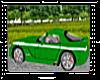 Green HaWk ViPeR STR10