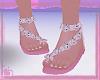 Kid🐰Bnny Sandals