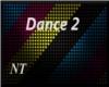 [NT] Dance 2