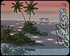 [IH] Infinity e Beach