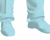 Bob 1 Shoes