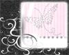 DD Pink Lolita Nails SHN