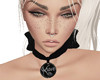 Krave Collar