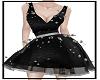 Night Star Dress