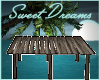 Sweet Dreams Deck