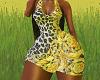Isis Cheetah Mini