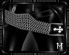 R.I.P  Cross belt