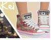Ke! Converse