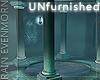 Escape [UNfurnished] REQ