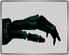 [ Nightmare - Hands ]