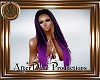 AD! 17A  Black Purple