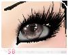 !SB! Melinda Eyes Stain