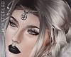 ¤ Carley w/Headdress