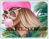 B|Kylie Blondie