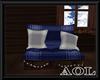Cabin Pallet Chair