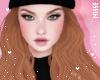n| Scarlett Ginger RQ