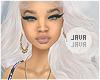 J | Anniston white