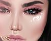 {VS} Face Paint [L]