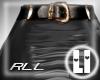 [LI] Ana Skirt 2 RLL