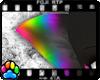 [:3] BlackRbow LargeEars