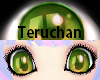 [TW]anime green