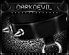 DD|Spiked Choker