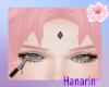 Sakura bangs pt2