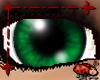 BeReal Eyes - Green