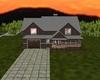My 2 Bdrm House