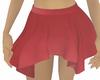 My*skirt CR00 Myrha