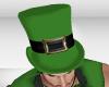 [JJ]St Patricks Day-Hat