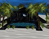 Indigo Starlight Island