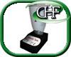 HFD Fishtank Blender