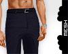 ! M' Heroes Suit Pants