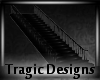 -A- Add-on Stairs