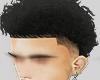 Mexicain Haircut