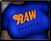 !BC. Raw $30