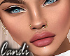 Zell V5 NL ALL SKIN HD