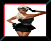 That lil black dress