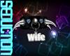  S  Wife Bracelet  FL