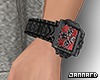 Minute Machine Xmetal