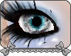 [s] Frosty Eyes
